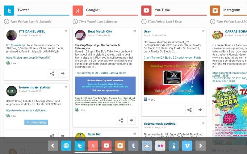 social_searcher_networks_ui