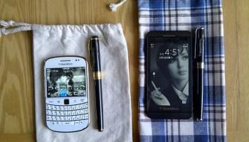 WhatsApp still working on BlackBerry 10 in spite of