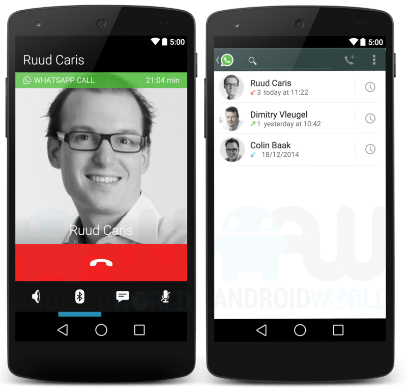 whatsapp-call-android