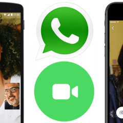 WhatsApp finally rolls out Video calling feature for both Android and iOS