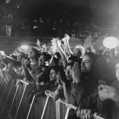 Best ways to engage audience at live promotion events