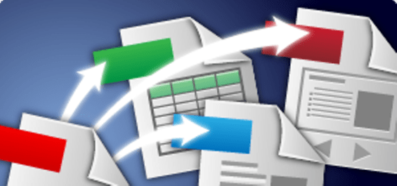 5 Ways a PDF Software Can Help Small Businesses