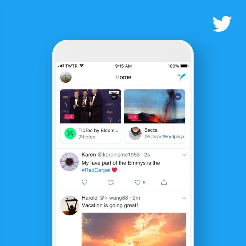 Twitter-Live-Broadcast.jpg?resize=800%2C