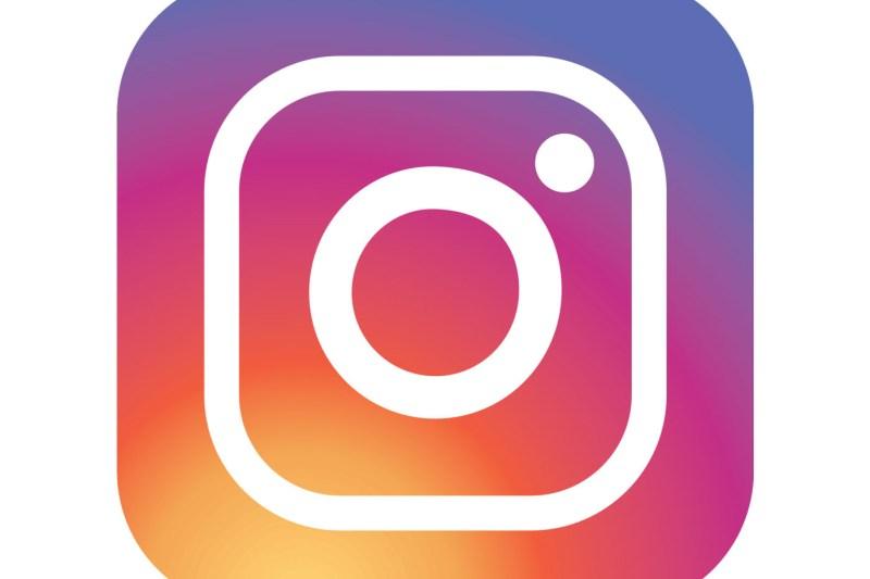 instagram.jpg?resize=800%2C533