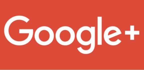 Google to sunset consumer Google+ on April 2