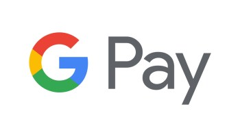 Google Pay expands to more countries including Australia