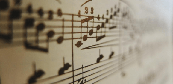 How to use Royalty free music for your YouTube channel