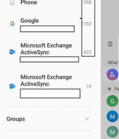 How to Sync Contacts Between Gmail Accounts in Minutes