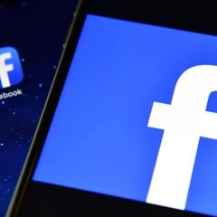 """Facebook is reportedly testing a new """"Chat/Discuss"""" posts for Messenger"""