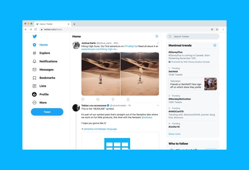 How to Use Twitter to Promote Business in 2020