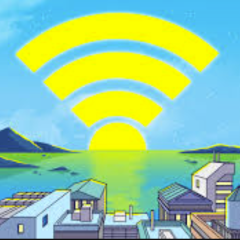 Can I get high-speed internet without cable?