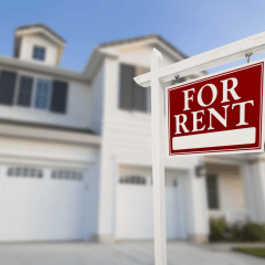 The Virtual Approach of Finding A Rental Option When Moving to a New City