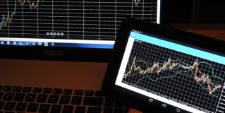 Things You Need to Know to Trade CFDs Online Like a Pro in 2021