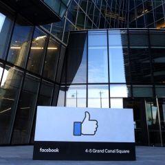 Facebook facing new EU, UK antitrust probes over use of customer data