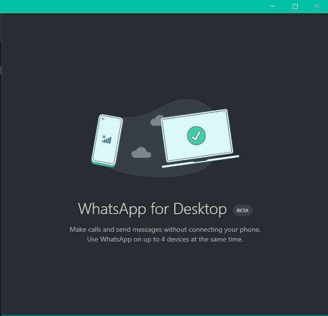 whatsapp-multi-device