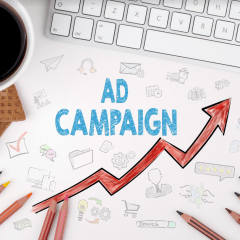 4 Tips For A Successful Ad Campaign