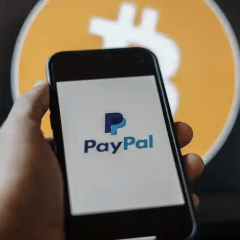 Guide on How to Buy Crypto with PayPal