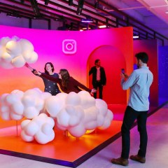 Social media influencers must label sponsored posts as ads—court rules