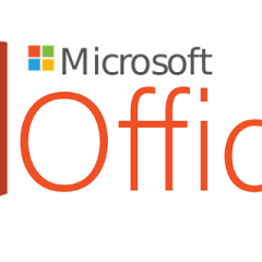Subscription-Less Office 2021 is Coming in October