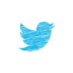 Twitter Will Fix Disappearing Tweets: When Will It Arrive?