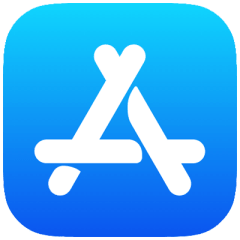 Apple Updated Its App Store Guidelines to Implement Changes from US Settlement