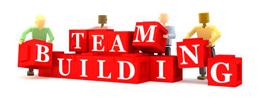 Eventos y Team Building
