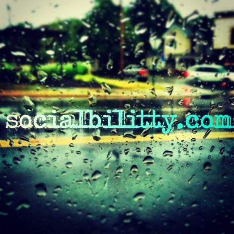 Socialbilitty.com