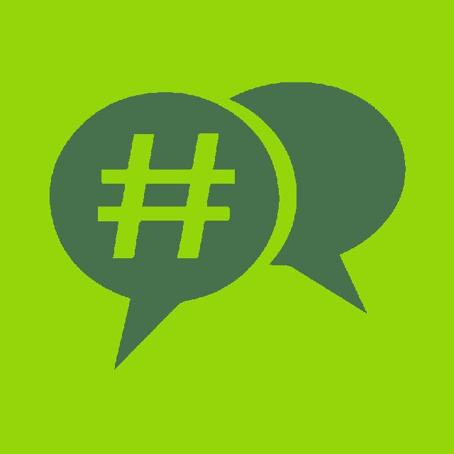 Social Media | Social Bizz-Buzz