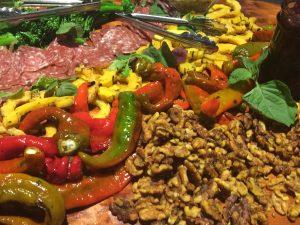 harvest-salami