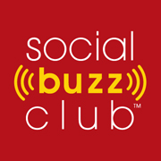Social Buzz Club Influencer Network