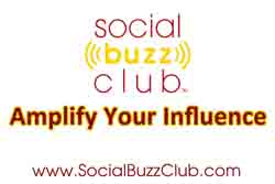 Amplify Your Influence Content Syndication