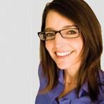 Jill Addison headshot 150 X 155 pixels RGB