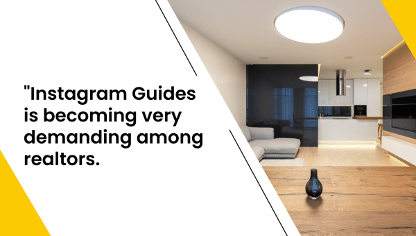what is instagram guides