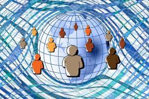 Redes Sociales para novatos