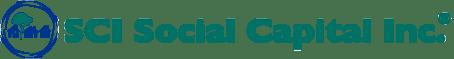 SCI Social Capital Inc.