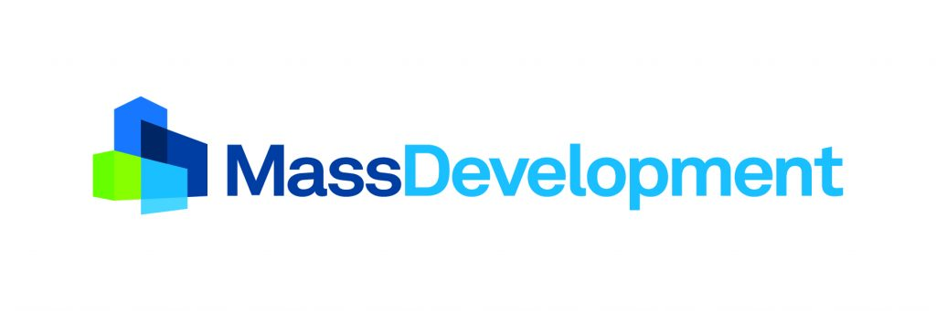 MassDevelopment