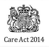 Safeguarding, social workers and other revisions in Care