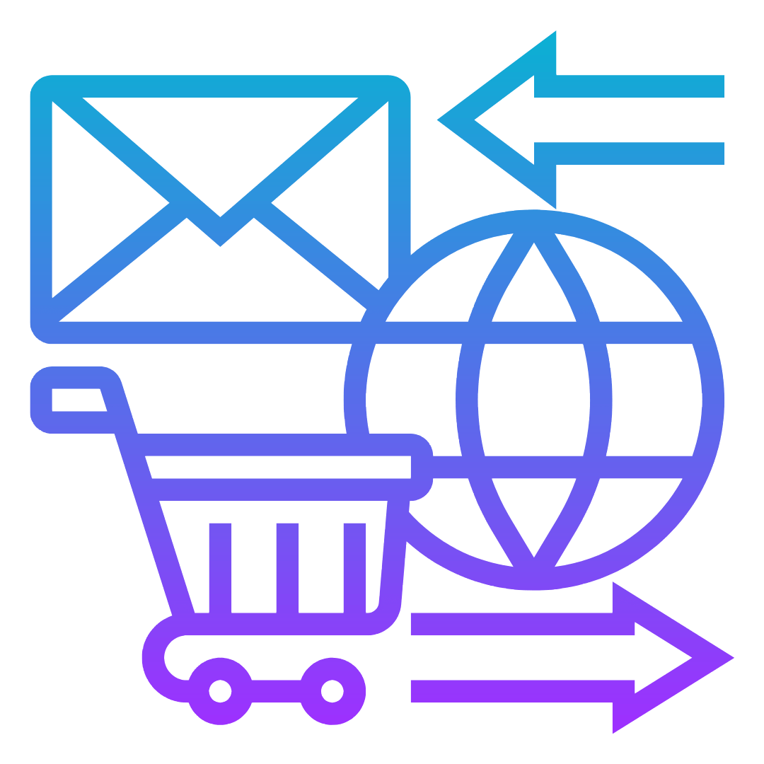 Email Conversion Campaign