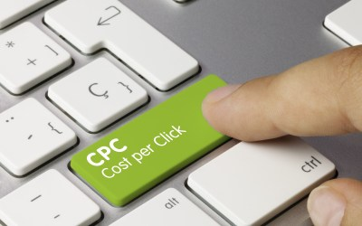 Cost per click: What is it and how is it calculated?