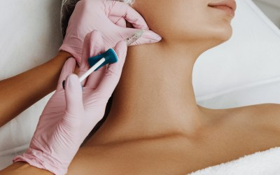 How to Market your Aesthetic Clinic Business