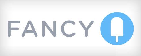 Fancy-Social Network
