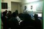 SocialChamps Mentor MERC B-School