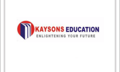 Kaysons Education