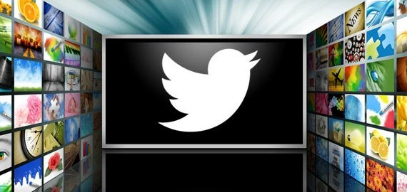 twitter-tv-video-featured-570x270
