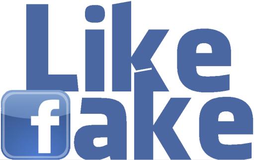 likefake