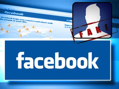 identify_fake_profiles_on_facebook