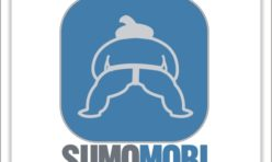 SumoMobi