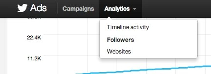 Twitter-analytics-sections1
