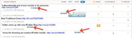twitter-analytics-clicks-scfinal