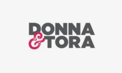 Donna & Tora